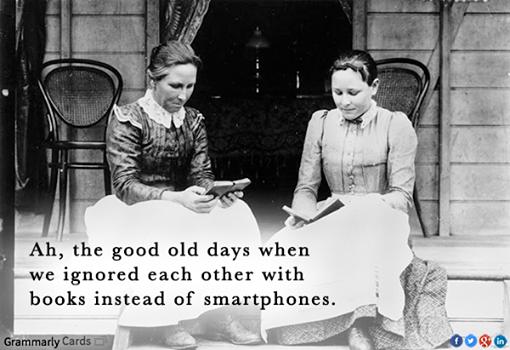 ignorewithbooksnotphones