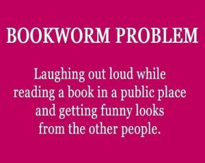 BookwormProblems
